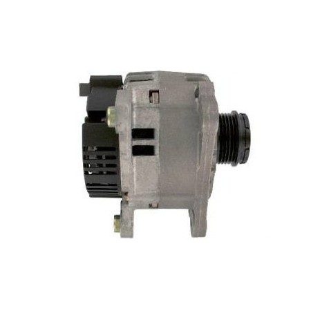 Alternator PASSAT AUDI A4 B5 1.9 TDI 028903029T