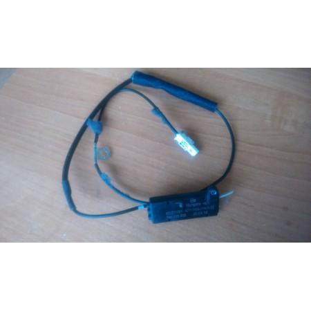 ANTENA GSM VW TRANSPORTER AUDI VAG 7H0035532