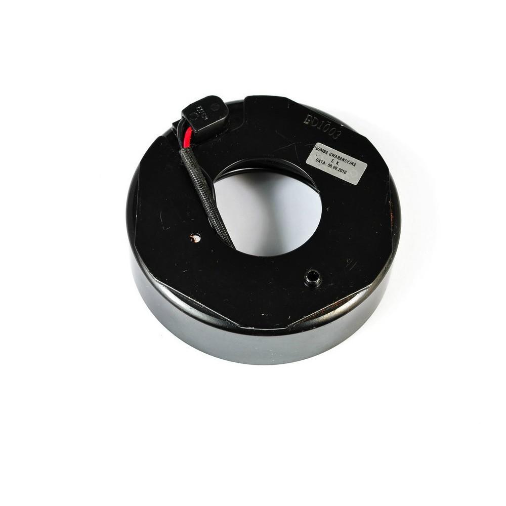 Cewka klimatyzacji SUPERB PASSAT A4 A6 A8 7SB