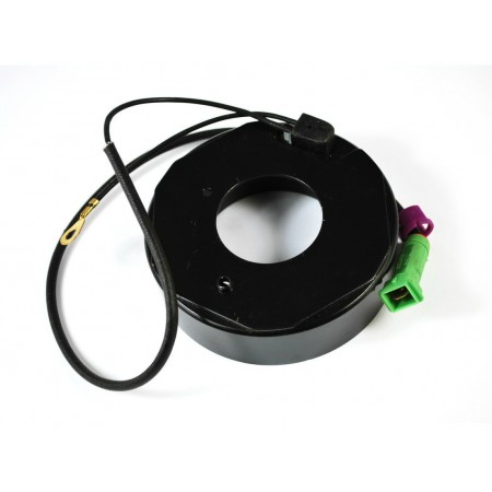 Cewka klimatyzacji ZEXEL TM08 TM11 TM13 TM15 TM16