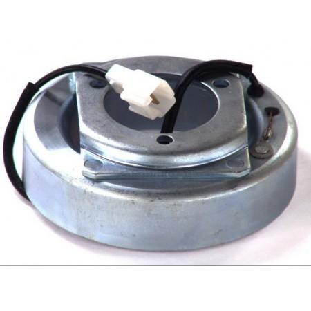 Cewka kompresora klimatyzacji PANASONIC 100x66x33