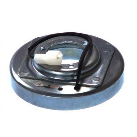 Cewka kompresora klimatyzacji PANASONIC H12A1AG4DY