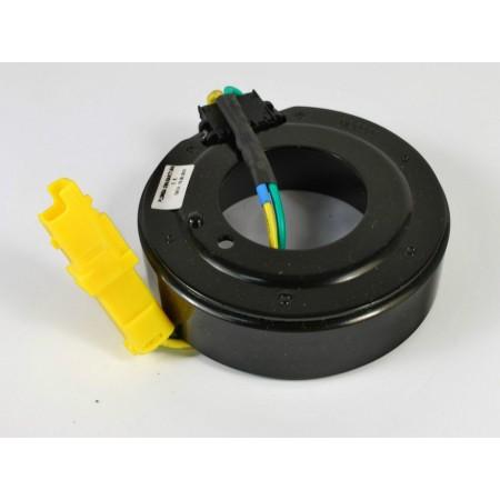 Cewka Kompresora Klimatyzacji SANDEN SD6V12 12V