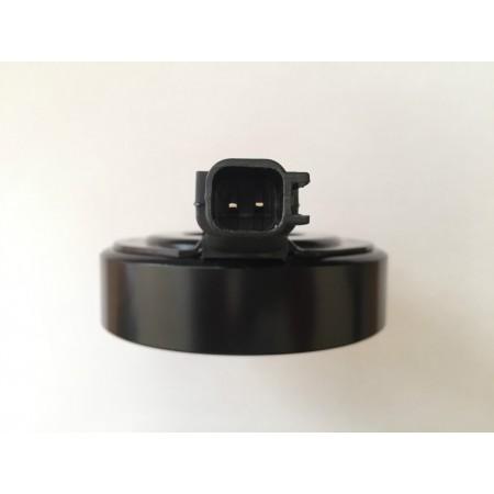 Cewka kompresora klimatyzacji VISTEON 101x66x29.4