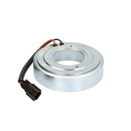 Cewka kompresora klimatyzacji Zexel DCS17EC
