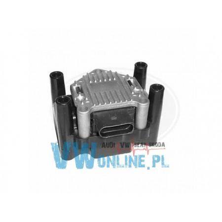 Cewka zapłonowa AUDI SEAT SKODA VW 1.0 2.0 032905106E