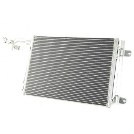 Chłodnica Klimatyzacji A3 TT LEON ALTEA 1K0820411D
