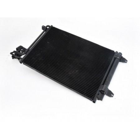 Chłodnica klimatyzacji AUDI VW SKODA 1K0820411T