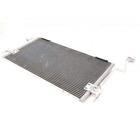 Chłodnica Klimatyzacji BERLINGO PARTNER 6455.V8