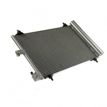 Chłodnica Klimatyzacji BERLINGO XSARA 9637416580