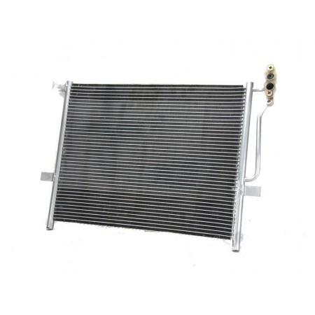 Chłodnica Klimatyzacji BMW 3 E46 X3 64538377648