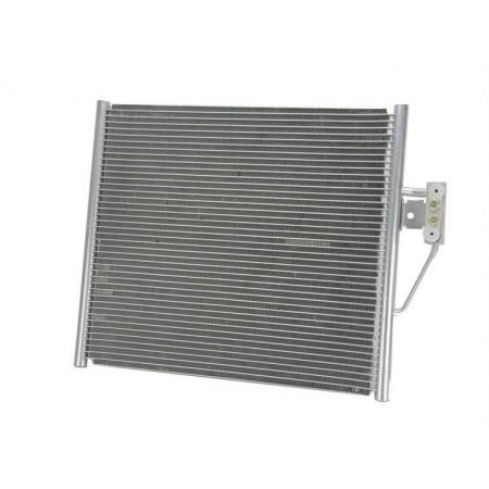 Chłodnica Klimatyzacji BMW 5 E39 Z8 6453-8378438