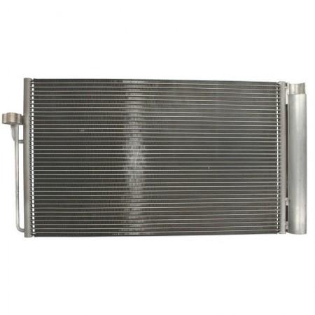 Chłodnica klimatyzacji BMW 5 E60 6 7 64508381362