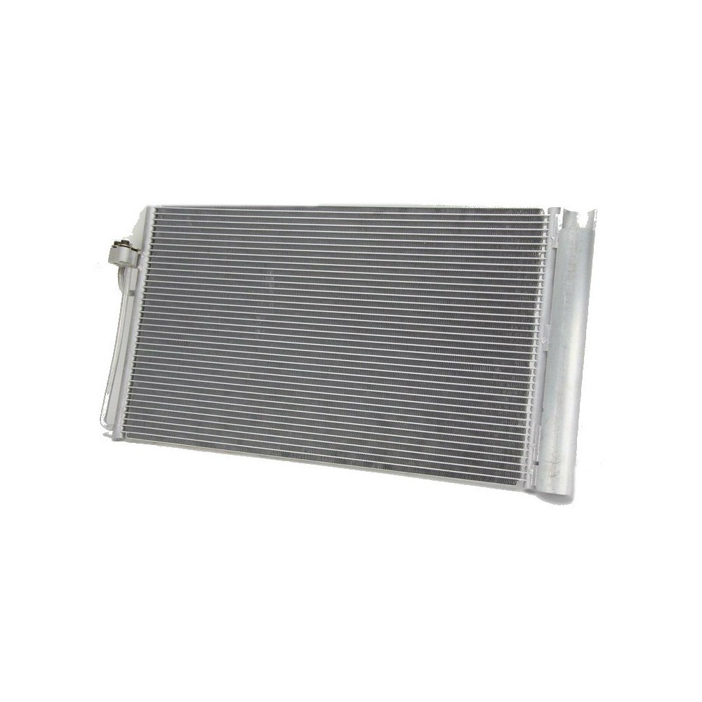 Chłodnica Klimatyzacji BMW 5 E60 E61 64508381362