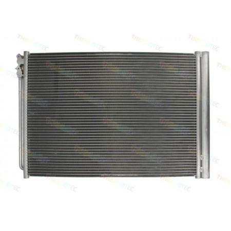 Chłodnica klimatyzacji BMW F07 F10 F18 F11 4247809