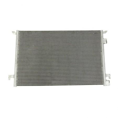 Chłodnica Klimatyzacji CROMA VECTRA SAAB 71740472