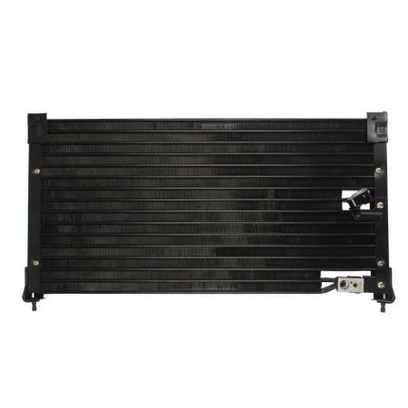 Chłodnica Klimatyzacji HONDA ACCORD V 80100SN7E01