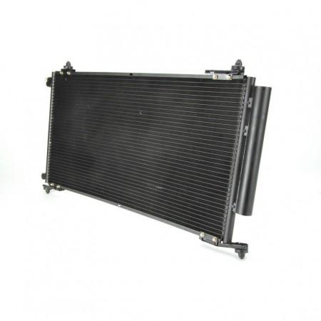 Chłodnica Klimatyzacji HONDA CR-V II 80101-SCA-A01