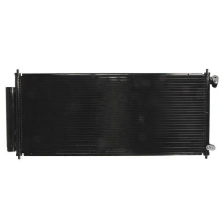 Chłodnica Klimatyzacji HONDA JAZZ II 80110SAA013