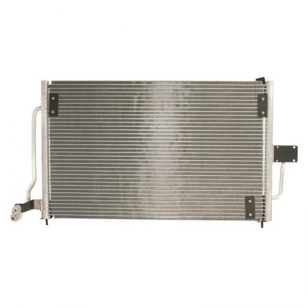 Chłodnica Klimatyzacji LDV OPEL ASTRA 52464309