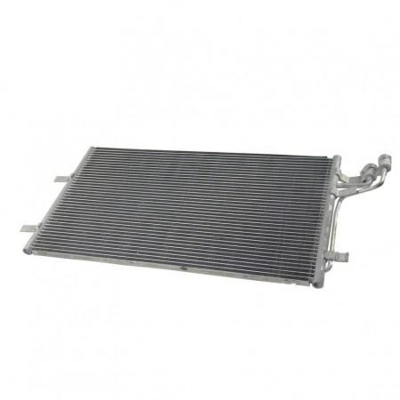 Chłodnica Klimatyzacji MAZDA 3 5 CR19 BP8F-61-480