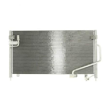 Chłodnica Klimatyzacji MAZDA 323 F V B01A61480