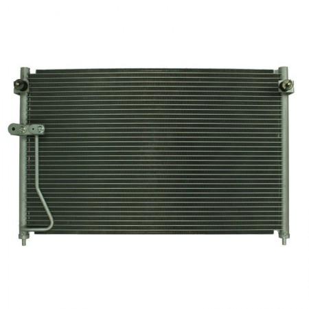 Chłodnica klimatyzacji MAZDA 626 2.0 GE4T-61-480A