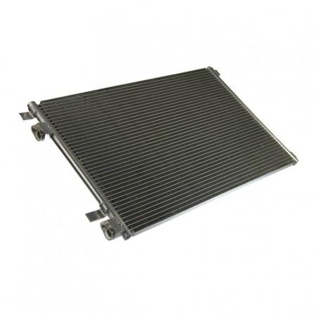 Chłodnica Klimatyzacji MEGANE SCENIC 8200115543