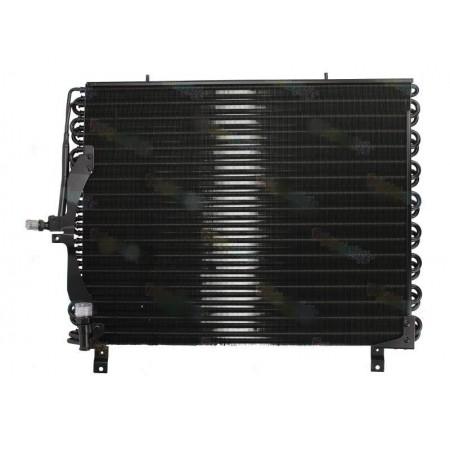 Chłodnica Klimatyzacji MERCEDES-BENZ E 1248301970