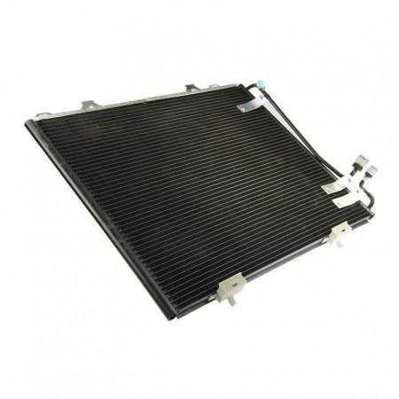 Chłodnica Klimatyzacji MERCEDES-BENZ E 2108300270