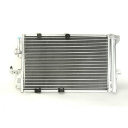 Chłodnica Klimatyzacji OPEL ASTRA G ZAFIRA 9119176