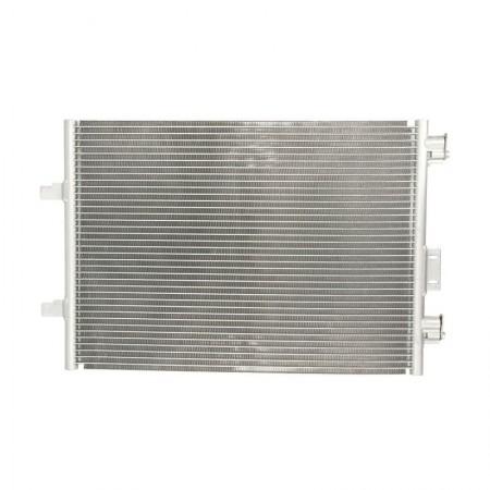 Chłodnica Klimatyzacji RENAULT CLIO II 7700436062