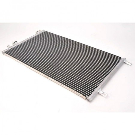 Chłodnica Klimatyzacji RENAULT LAGUNA 7701038395