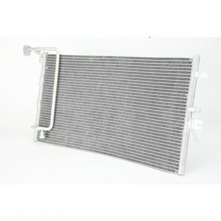Chłodnica Klimatyzacji SAAB 9-5 YS3E KOMBI 4541215