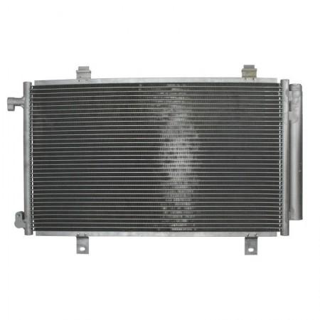 Chłodnica Klimatyzacji SEDICI SUZUKI SX4 71743782