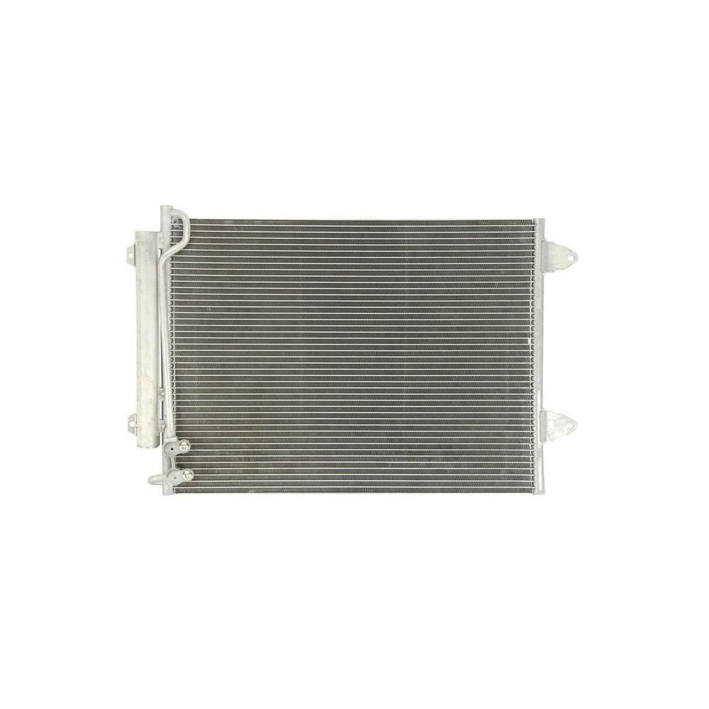 Chłodnica klimatyzacji VW PASSAT 1.9 2.0 3C0820411