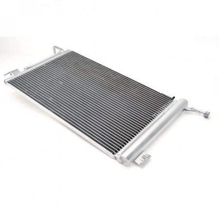 Chłodnica Klimatyzacji XSARA PEUGEOT 306 6455.V9