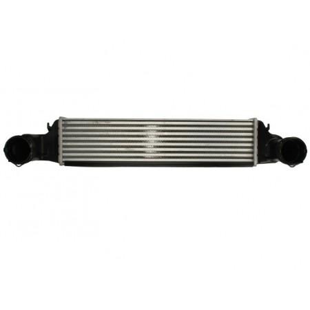 Chłodnica powietrza BMW 3 E46 X3 E83 17517789793