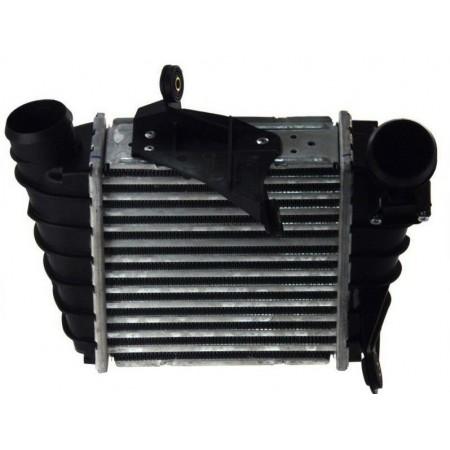 Chłodnica powietrza SEAT CORDOBA IBIZA 6Q0145804A