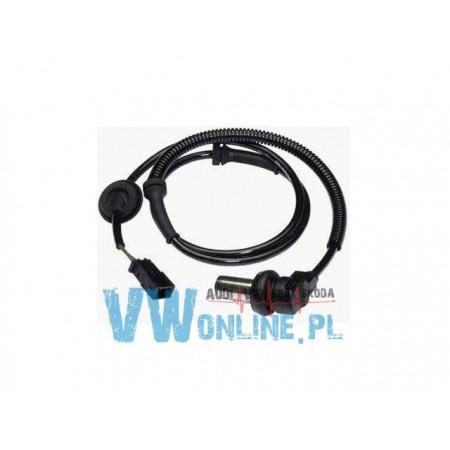 Czujnik ABS AUDI A4 8D0927803