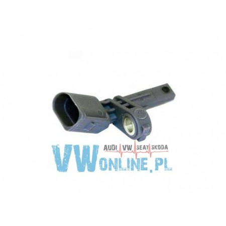Czujnik ABS AUDI Q3 VW 7L0927807B