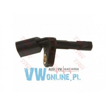 Czujnik ABS AUDI SEAT SKODA VW 1K0927807
