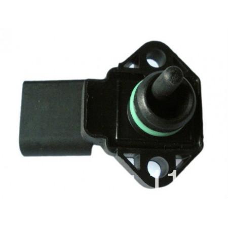 Czujnik ciśnienia A3 A4 A6 ALLROAD TT 038906051
