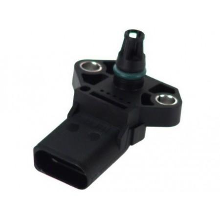 Czujnik ciśnienia A3 A4 A6 TT Q3 PASSAT 038906051D