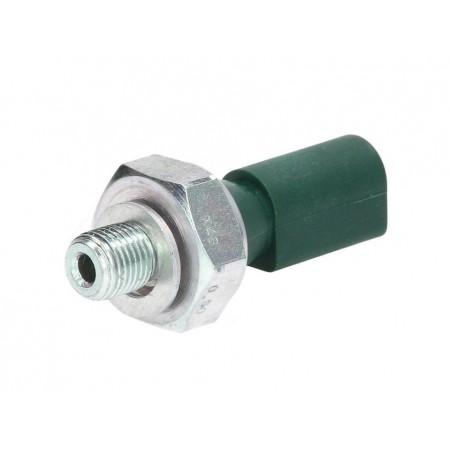 Czujnik ciśnienia AMAROK CADDY GOLF T5 036919081C