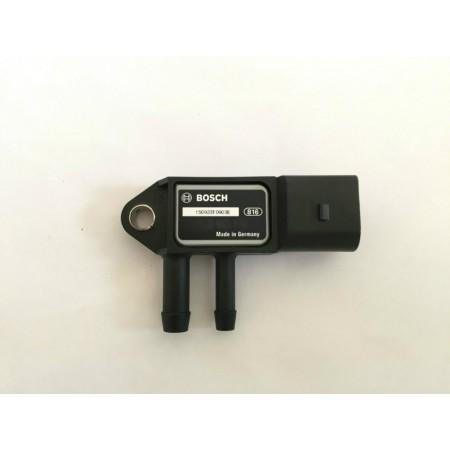 Czujnik ciśnienia AUDI A1 A3 A4 A5 A6 059906051C