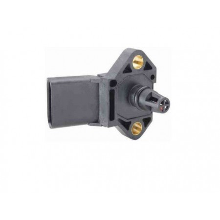 Czujnik ciśnienia AUDI A1 A3 ALTEA LEON 03G906051D