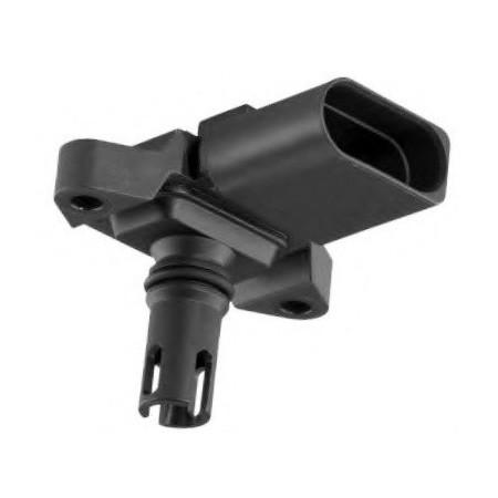 Czujnik ciśnienia doładowania GOLF POLO 03D906051