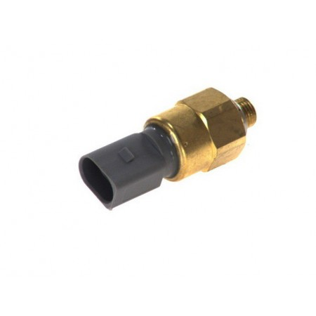 Czujnik ciśnienia oleju AUDI SKODA VW 1J0919081