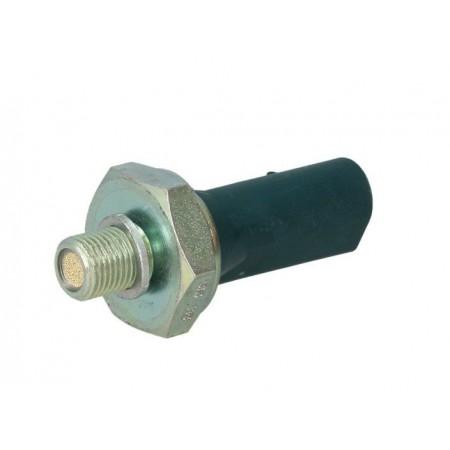 Czujnik ciśnienia oleju CADDY GOLF JETTA 03C919081